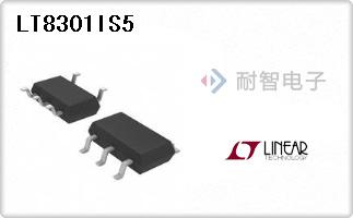 LT8301IS5代理