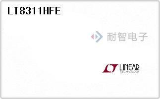 LT8311HFE
