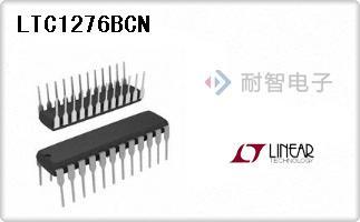 LTC1276BCN