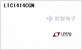 LTC1414CGN