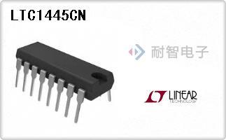 LTC1445CN