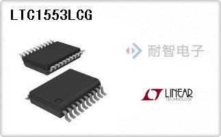 LTC1553LCG