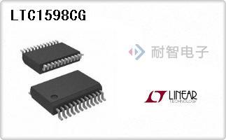 LTC1598CG