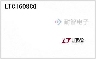 LTC1608CG