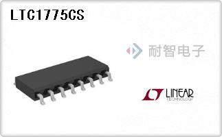 LTC1775CS