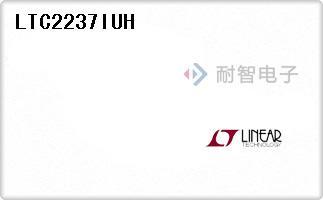 LTC2237IUH