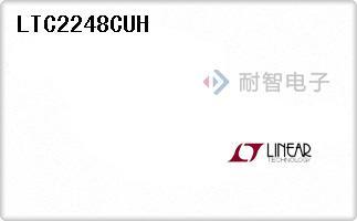 LTC2248CUH