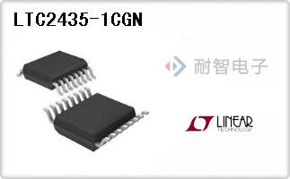 LTC2435-1CGN