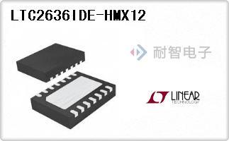 LTC2636IDE-HMX12
