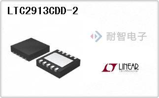 LTC2913CDD-2