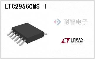 LTC2956CMS-1