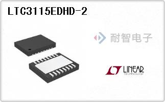 LTC3115EDHD-2