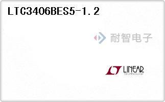 LTC3406BES5-1.2