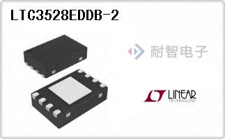 LTC3528EDDB-2