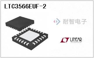 LTC3566EUF-2