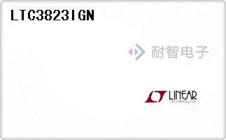 LTC3823IGN