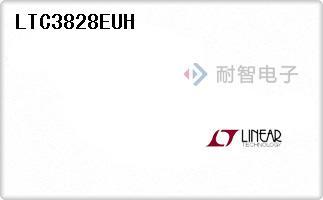 LTC3828EUH