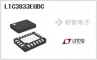 LTC3833EUDC