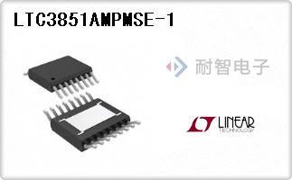 LTC3851AMPMSE-1