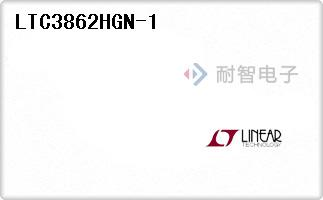 LTC3862HGN-1
