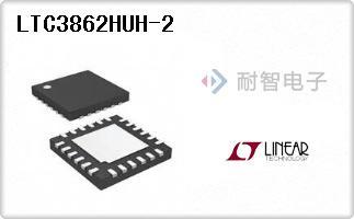 LTC3862HUH-2