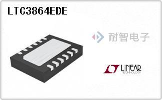 LTC3864EDE