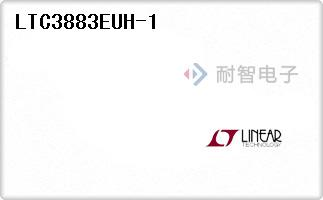 LTC3883EUH-1