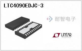 LTC4090EDJC-3