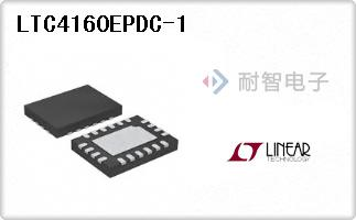 LTC4160EPDC-1