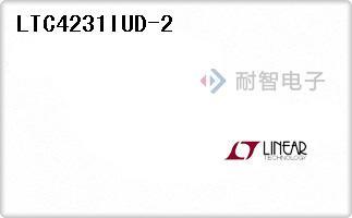 LTC4231IUD-2