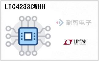 LTC4233CWHH