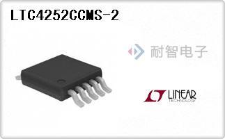 LTC4252CCMS-2