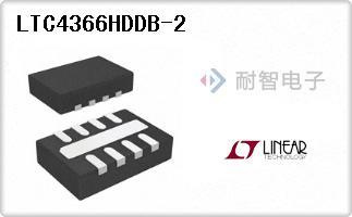 LTC4366HDDB-2