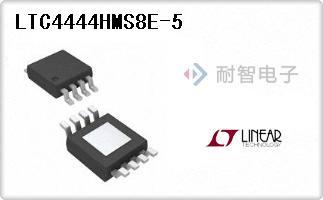 LTC4444HMS8E-5