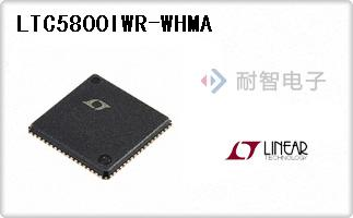LTC5800IWR-WHMA
