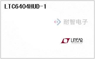 LTC6404HUD-1