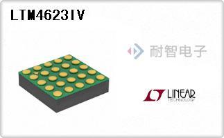 LTM4623IV