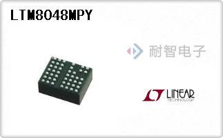 LTM8048MPY