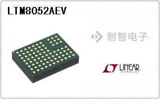 LTM8052AEV