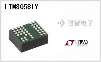 LTM8058IY