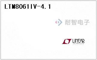 LTM8061IV-4.1