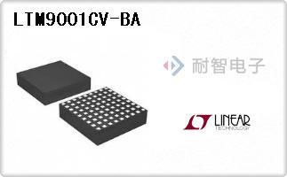 LTM9001CV-BA