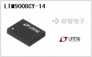 LTM9008CY-14