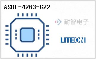 ASDL-4263-C22