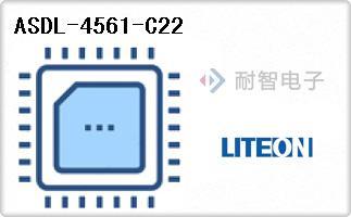 ASDL-4561-C22