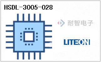 HSDL-3005-028