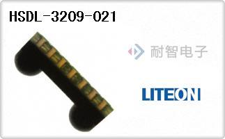 HSDL-3209-021