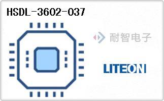 HSDL-3602-037