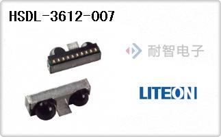 HSDL-3612-007