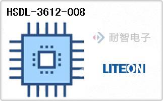 HSDL-3612-008